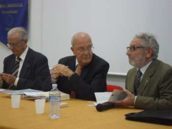 Immagine riferita a: La prima Costituzione siciliana ed il principio dell'Autonomia