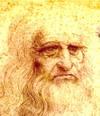 Leonardo da Vinci: il genio dell'arte, delle scienze e delle lettere