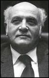 Altiero Spinelli, da Ventotene a Bruxelles