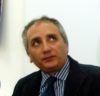 La Sicilia e il processo di unificazione nazionale