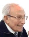 Marco Augugliaro: docente e scrittore trapanese insigne