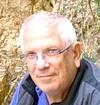 Un altro notevole studio del dott. Giuseppe Abbita
