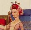 La donna nel Medioevo: angelo e strega