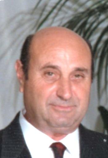 Una faticosa innutrizione - Pubblicazione del prof. Franco Monaco