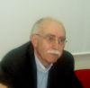 I premi Nobel italiani della fisica: E. Fermi