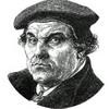 500 anni di Lutero - La Riforma protestante e la chiesa di Roma