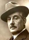 Giacomo Puccini: Vissi d'arte, vissi d'amore
