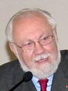 Benedetto Croce, un grande italiano