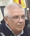 Giacomo Favretto, un pittore dimenticato