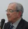 Crisi monetaria e rischi per l'Euro
