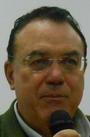 Il Marchese Vincenzo Fardella di Torrearsa