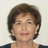 Invecchiamento cutaneo  Prevenzione e terapia