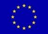 L'Europa: quale futuro?