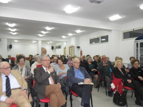 Immagine riferita a: Echi dell'Illuminismo in Sicilia