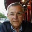 Immagine riferita a: Chi siamoIl prof. Leonardo A. Greco