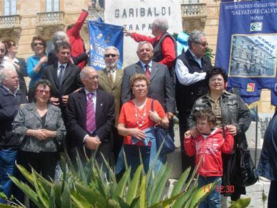 Sbarco Garibaldi 01 - Raffigurazizone di Sbarco Garibaldi 01.jpg