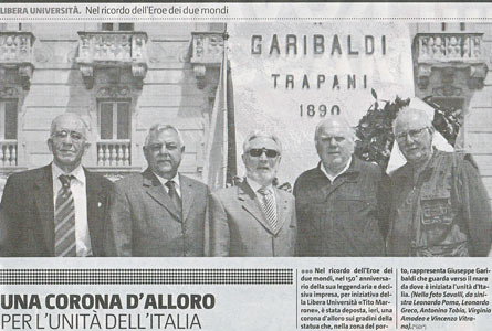 Sbarco Garibaldi 010 - Raffigurazizone di Sbarco Garibaldi 010.jpg