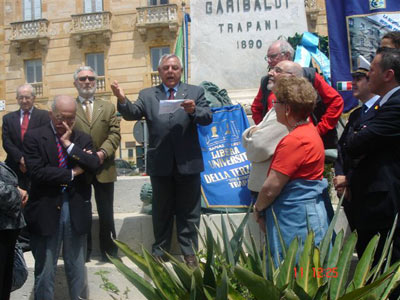 Sbarco Garibaldi 03 - Raffigurazizone di Sbarco Garibaldi 03.jpg