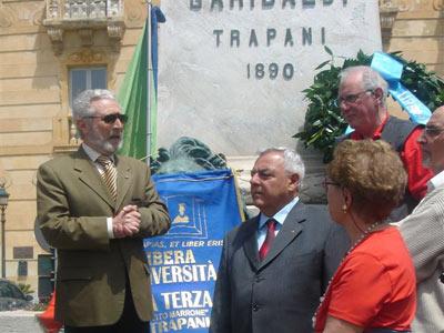 Sbarco Garibaldi 05 - Raffigurazizone di Sbarco Garibaldi 05.jpg