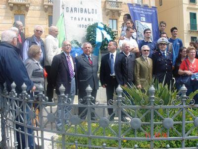 Sbarco Garibaldi 09 - Raffigurazizone di Sbarco Garibaldi 09.jpg