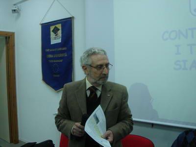 Relazione prof.Massa DSC00003.JPG - DSC00003.JPG
