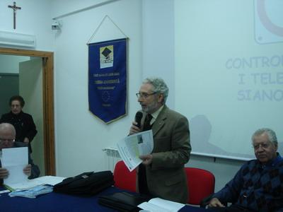 Relazione prof.Massa DSC00005.JPG - DSC00005.JPG