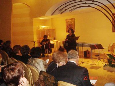 Concerto di Natale 2009 concerto-natale-09-002