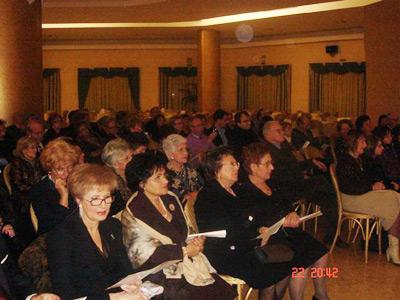 Concerto di Natale 2009 concerto-natale-09-003 - Immagine raffigurante il Concerto di Natale 2009 concerto-natale-09-003.jpg