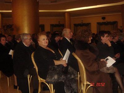 Concerto di Natale 2009 concerto-natale-09-004