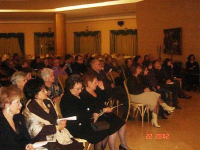Concerto di Natale 2009 concerto-natale-09-005 - Immagine raffigurante il Concerto di Natale 2009 concerto-natale-09-005.jpg