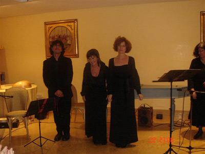 Concerto di Natale 2009 concerto-natale-09-007