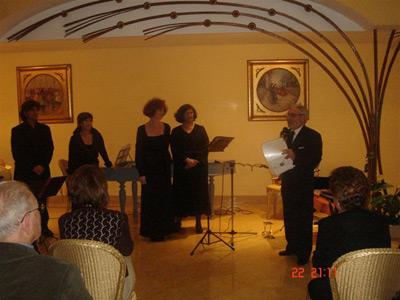 Concerto di Natale 2009 concerto-natale-09-008
