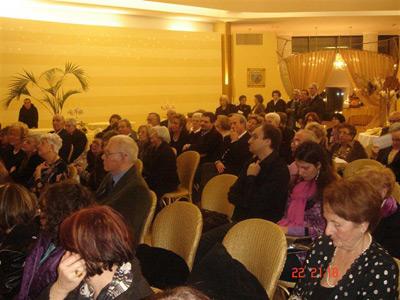 Concerto di Natale 2009 concerto-natale-09-009 - Immagine raffigurante il Concerto di Natale 2009 concerto-natale-09-009.jpg