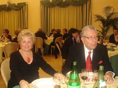 Concerto di Natale 2009 concerto-natale-09-011