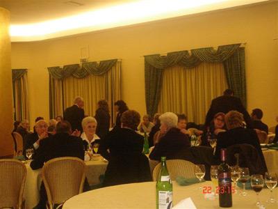 Concerto di Natale 2009 concerto-natale-09-013 - Immagine raffigurante il Concerto di Natale 2009 concerto-natale-09-013.jpg