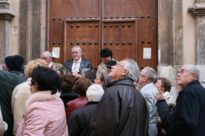 Escursione a Palermo escursione-a-palermo-001