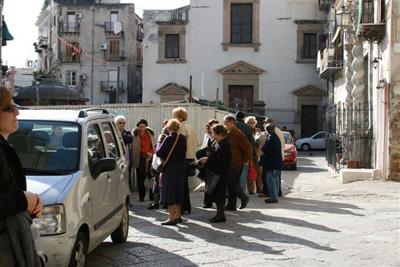 Escursione a Palermo escursione-a-palermo-006