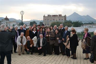 Escursione a Palermo escursione-a-palermo-008