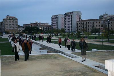 Escursione a Palermo escursione-a-palermo-009