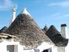 Completato il circuito culturale in Puglia dell'Universita T. Marrone