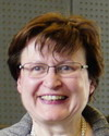 Ricordo della scienziata Giovanna Cecchi