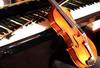 Concerto per viola e pianoforte alla Libera Universita