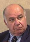 Oggi 7 gennaio 2016, e morto il sen. Valerio Zanone