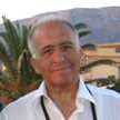 Immagine riferita a: Chi siamoIl prof. Leonardo Poma
