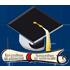 Logo generale del sito: